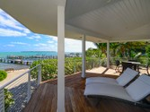 Single Family Home for sales at Exquisite Oceanfront Property  Tavernier,  33070 United States