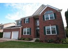 Maison unifamiliale for sales at Impeccable Shelborne Greene Residence 3473 Muirfield Way Carmel, Indiana 46032 États-Unis