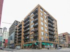 Condominio for sales at Spacious West Loop Loft 625 W Jackson Blvd Unit 410  Chicago, Illinois 60661 Estados Unidos