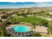 Maison unifamiliale for sales at 15482 New Park Terrace    San Diego, Californie 92127 États-Unis