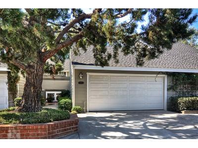 Condominium for sales at 2730 Hilltop Drive  Newport Beach, California 92660 United States