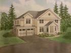 Casa para uma família for  sales at New Construction in Princeton 351 Snowden Lane   Princeton, Nova Jersey 08540 Estados Unidos