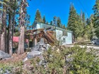 Single Family Home for  sales at 10050 Sierra Drive  Soda Springs, California 95728 United States