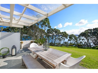 Apartment for sales at 2/57 Sarsfield Street 2/57 sarsfield street Herne Bay Auckland, Auckland 1011 New Zealand