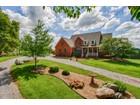 獨棟家庭住宅 for  sales at Beautiful Scenic Year Round Views! 177 Kinser Road   Madisonville, 田納西州 37354 美國