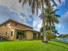 단독 가정 주택 for  sales at FOREST LAKES HOMES 16372 SW 93 ST   Miami, 플로리다 33196 미국
