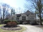 Moradia for sales at Bloomfield Hills 269 Chestnut Circle Bloomfield Hills, Michigan 48304 Estados Unidos