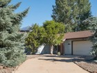 Single Family Home for sales at Immaculate Single Level Home 2003 N Crescent DR  Flagstaff, Arizona 86001 United States
