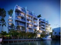 Eigentumswohnung for sales at 9940 W Bay Harbor Dr 9940 W Bay Harbor Dr 3B   Miami Beach, Florida 33154 Vereinigte Staaten