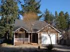 Maison unifamiliale for  sales at Beautifully Appointed Home 9420 Sandpiper Lane Manzanita, Oregon 97130 États-Unis
