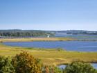 獨棟家庭住宅 for  rentals at Stunning Views 116 River Road Essex, 康涅狄格州 06426 美國