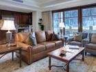 Casa para uma família for sales at Montage Residences Deer Valley 9100 Marsac Ave #953 Park City, Utah 84060 Estados Unidos