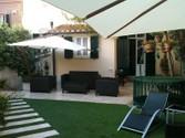 Appartamento for vendita at Appartamento in centro storico a Perugia  Perugia,  06010 Italia