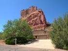 Частный односемейный дом for sales at Supreme Sedona Location 30 Beaver Creek Drive  Sedona, Аризона 86351 Соединенные Штаты