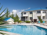 Condominium for sales at Cayman Crossing #29 South Sound,  Cayman Islands