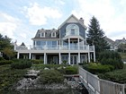 Casa Unifamiliar for sales at Harbor Homes 1 850 Vista Drive Bay Harbor, Michigan 49770 United States