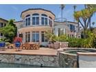 Nhà ở một gia đình for sales at 6209 Camino De La Costa  La Jolla, California 92037 Hoa Kỳ