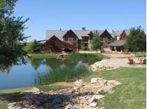 Eigentumswohnung for sales at The Harbor on Possum Kingdom Lake 1633 Scenic Drive  #202   Graford, Texas 76449 Vereinigte Staaten