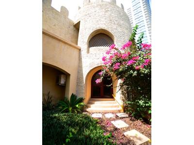 Single Family Home for  at Attareen Dubai, Dubai United Arab Emirates