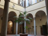 Property Of Historic Opera Apartment in the heart of Florence