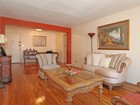 Single Family Home for sales at Large 1 BR w/Dining Area 3512 Oxford Avenue 5D  Riverdale, New York 10463 United States