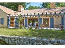 Moradia for sales at Ascona 18516 Skyline Boulevard   Los Gatos, Califórnia 95033 Estados Unidos