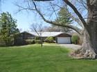Maison unifamiliale for  sales at Lake Isle Estates 30 Lakeshore Drive Eastchester, New York 10709 États-Unis
