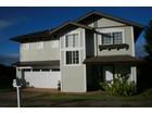 단독 가정 주택 for sales at Maui's Most Desireable Residential Neighborhood Kua'aina Ridge 149 Piimauna Street  Pukalani, 하와이 96768 미국
