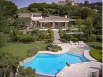 Single Family Home for sales at Cannes Croix des gardes    Cannes, Provence-Alpes-Cote D'Azur 06150 France