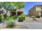 Casa Unifamiliar for sales at Ready to Move in North Phoenix Home in Perfect Convenient Location 3734 E Kristal Way Phoenix, Arizona 85050 Estados Unidos