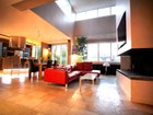 Appartamento for  sales at Splendid apartment - Saint James  Other France, Altre Zone In Francia 92200 Francia