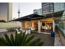 公寓 for sales at Penthouse L / 99 Queen Street L/ 99 Queen Street Auckland, 奧克蘭 1010 新西蘭