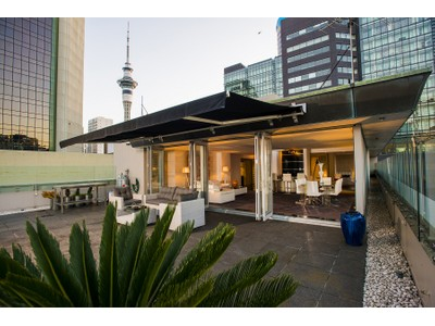 Apartment for sales at Penthouse L / 99 Queen Street L/ 99 Queen Street Auckland, Auckland 1010 New Zealand