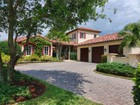 Maison unifamiliale for  sales at 444 Red Hawk Drive  Jupiter, Florida 33477 États-Unis