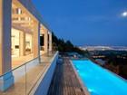 단독 가정 주택 for  sales at Villa in exceptional Feng Shui design -Son Vida  Palma Son Vida, 말로카 07013 스페인