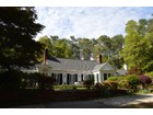 Single Family Home for  sales at 220 S Valley Road    Southern Pines, North Carolina 28387 United States