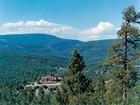 农场 / 牧场 / 种植园 for  sales at The Estate Keyah Grande 13211 W Hwy 160 Pagosa Springs, 科罗拉多州 81147 美国