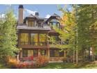 联栋屋 for sales at Impeccable Ski Retreat 609 Streamside Court Snowmass Village, 科罗拉多州 81615 美国