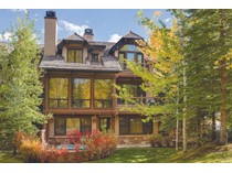 Stadthaus for sales at Impeccable Ski Retreat 609 Streamside Court   Snowmass Village, Colorado 81615 Vereinigte Staaten