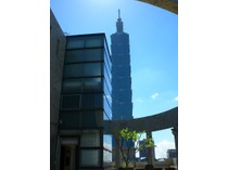 Appartamento for sales at Mucha Four Seasons Songren Rd., Xinyi Dist. Other Cities In Taiwan, Città A Taiwan 110 Taiwan