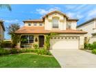 Villa for  sales at Rancho del Rey Jewel 1065 Camino del Sol   Chula Vista, California 91910 Stati Uniti