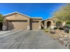 Vivienda unifamiliar for  sales at Gorgeous Stunning Home in McDowell Mountain Ranch 10850 E Palm Ridge Drive Scottsdale, Arizona 85255 Estados Unidos
