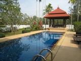 Property Of Superb Golf View Laguna Villa