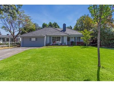 Moradia for sales at 6638 Blucher Avenue  Van Nuys, Califórnia 91406 Estados Unidos