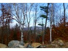 Land for  sales at Lot 2 Alzac Lane    Wardsboro, Vermont 05360 United States