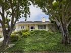Moradia for sales at Charming Lunada Bay 2544 Via Rivera Palos Verdes Estates, Califórnia 90274 Estados Unidos