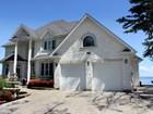 Villa for sales at Lake Simcoe Waterfront 33 Grandview Crescent Oro Station, Ontario L0L2E0 Canada