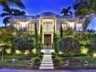 Villa for  sales at 250 E San Marino    Miami Beach, Florida 33139 Stati Uniti