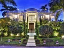 Einfamilienhaus for sales at 250 E San Marino    Miami Beach, Florida 33139 Vereinigte Staaten