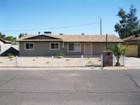 Tek Ailelik Ev for sales at Great Value in Convenient North Phoenix Location 2507 E Campo Bello Drive Phoenix, Arizona 85032 Amerika Birleşik Devletleri